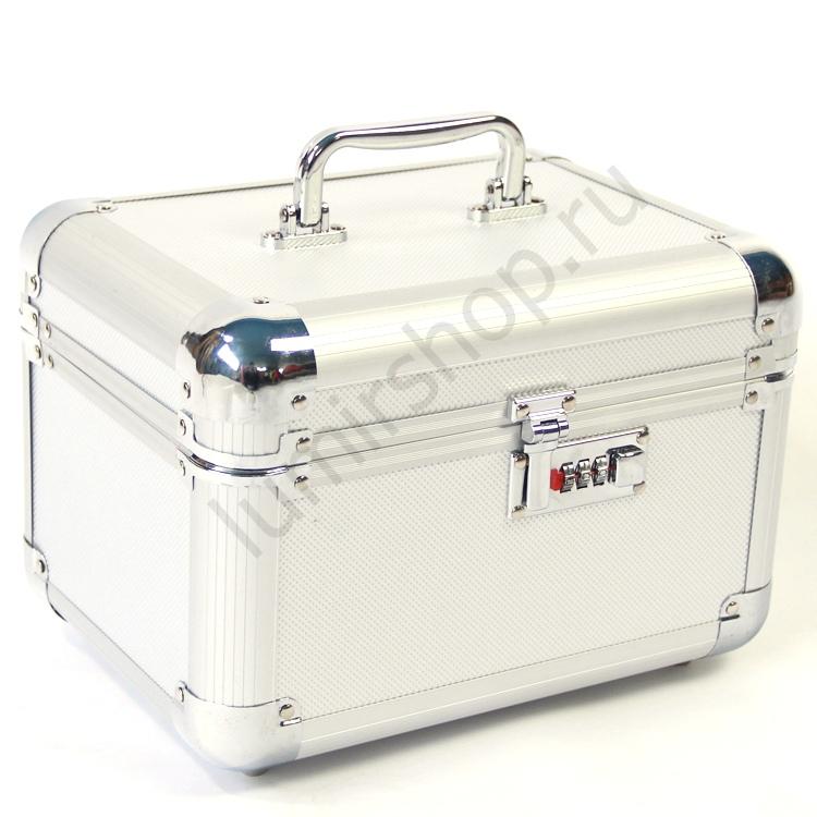 Металические чемоданы для парикмахера сумки и чемоданы лото цена